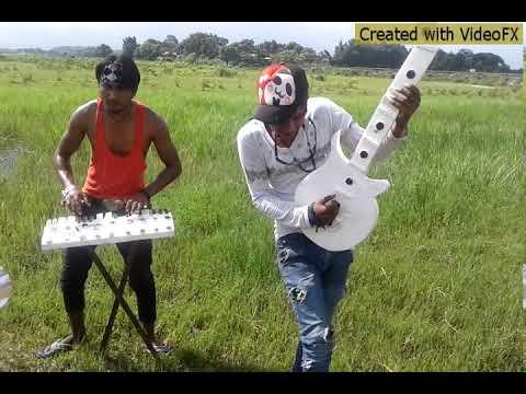 Amaku side diyo re ami to kauri wala by Biswajit