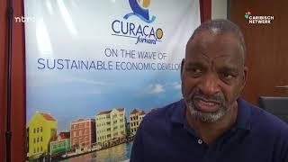 Invloed situatie in Venezuela op Curaçaose economie