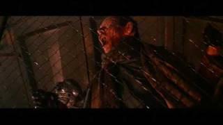 Alien 3 (1992) Trailer C