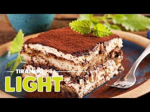 tiramisu'-light-di-benedetta-parodi-🍪-ricetta-proteica-senza-uova