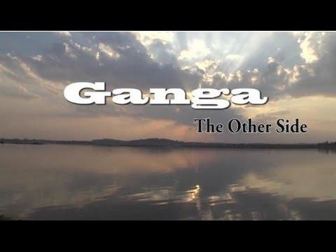 Pollution in Ganga