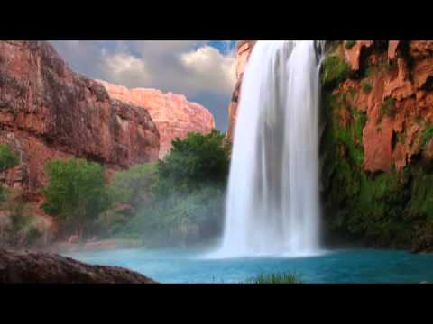 Spa Music: Easy Listening, New Age Music for Massage and Spa, Relaxing Sounds, Zen Music