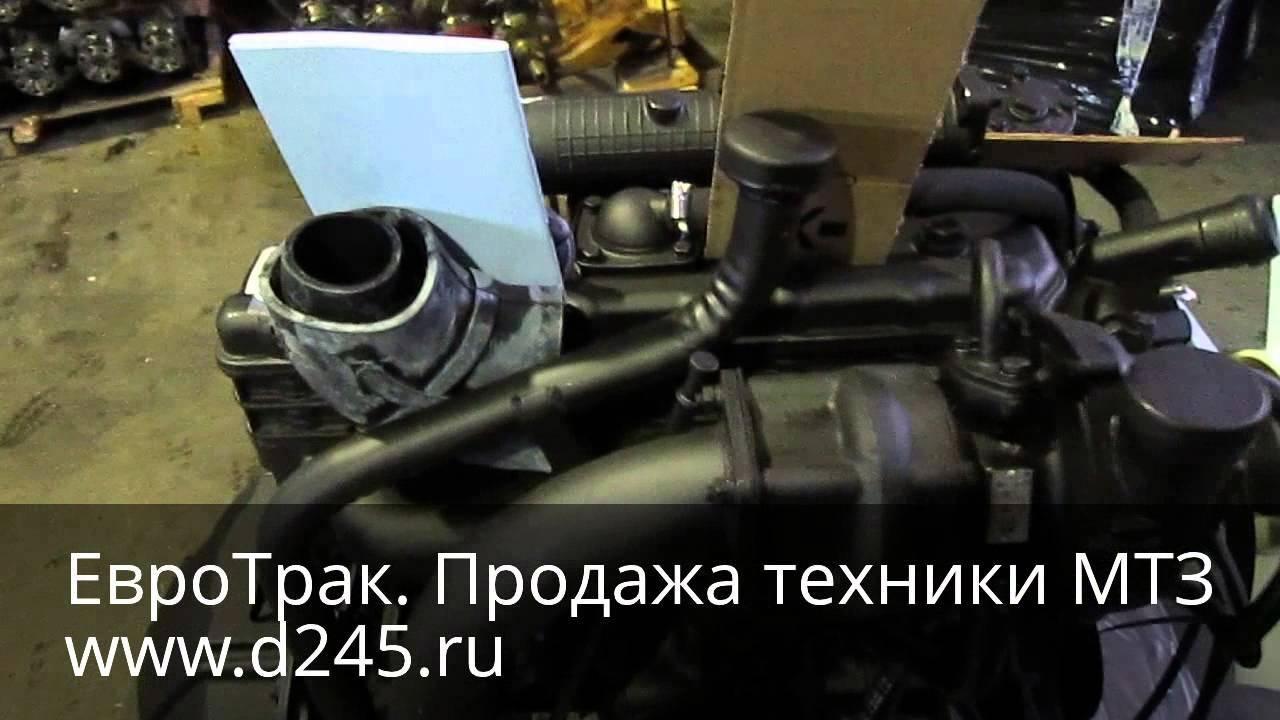 Недорогой, Двухцилиндровый, ременной Компрессор Magnus KV 360/50 .