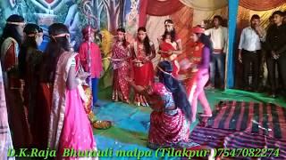 #2019का सबसे सुपर विडियो # He Durga Maiya Saran me Bula Liho# भोजपुरी