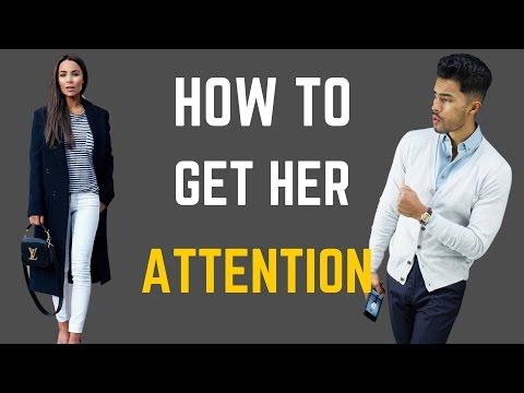 How to get online