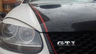 открыть авто когда сел аккумулятор (GTI).(в этом ролике я покажу вам ,как можно своими силами попасть в салон авто с разряженным аккумулятором,так..., 2016-06-25T13:53:53.000Z)