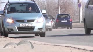 Новости Липецка. 17 марта 2015 года(, 2015-03-17T14:55:46.000Z)
