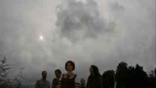 Emma Salokoski Ensemble - Kurjuuden Kuningas