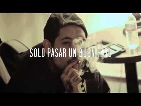 All I Wanna Do | T. Mills | Español (traducida)