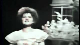 Oldies Videos-                                Brenda Lee - Losing you.mp4