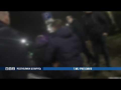 Пресечен канал поставки мефедрона из России