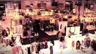 Fashion Exposed - Australia's premier fashion trade event Thumbnail