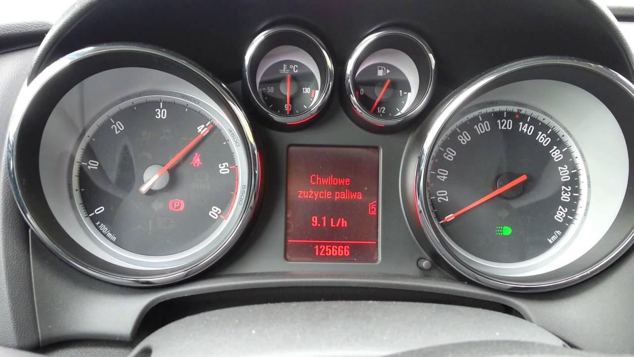 Pipercross Panel Filtro De Aire Vauxhall Astra Mk4 2.2 16v Mk5 1.7 1.9 CDTI 120 150