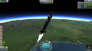 Kerbal Space Program - Career Mode Guide For Beginners - Part 18