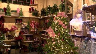 Yvelines | Comment décorer son sapin de Noël ?