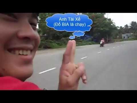Du lịch Phú Quốc - Thị trấn Dương Đông đi thị trấn An Thới
