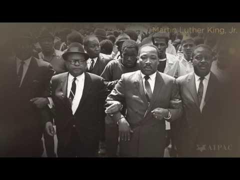 March on Washington: Progress Toward the Dream