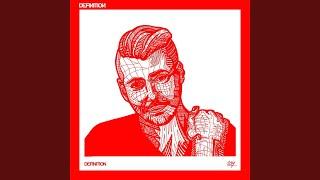 Come Down feat. Liu Bei (ARTBAT Remix)