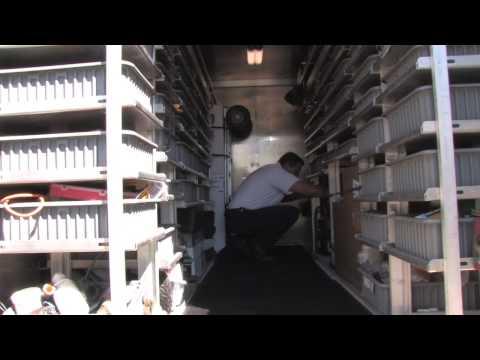 Benjamin Franklin Franklin Plumbing,The Punctual Plumber, Serves Orange County, Ca