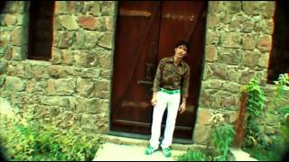 Jamshid wahidi New afghan song