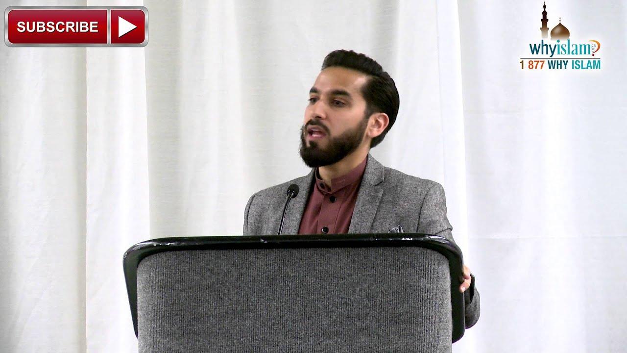 how to stop mastur addiction islam