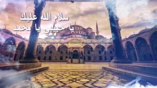 من احبتك   زياد الوهيبي / Ziad AL Wahibi .. Min Ahbitak