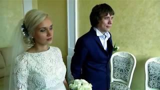 Клип Сергей и Юля
