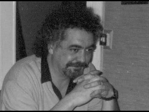 Olivier Proust - Le loup Fendri - Saga de Ragnar Lodbrock (1979)
