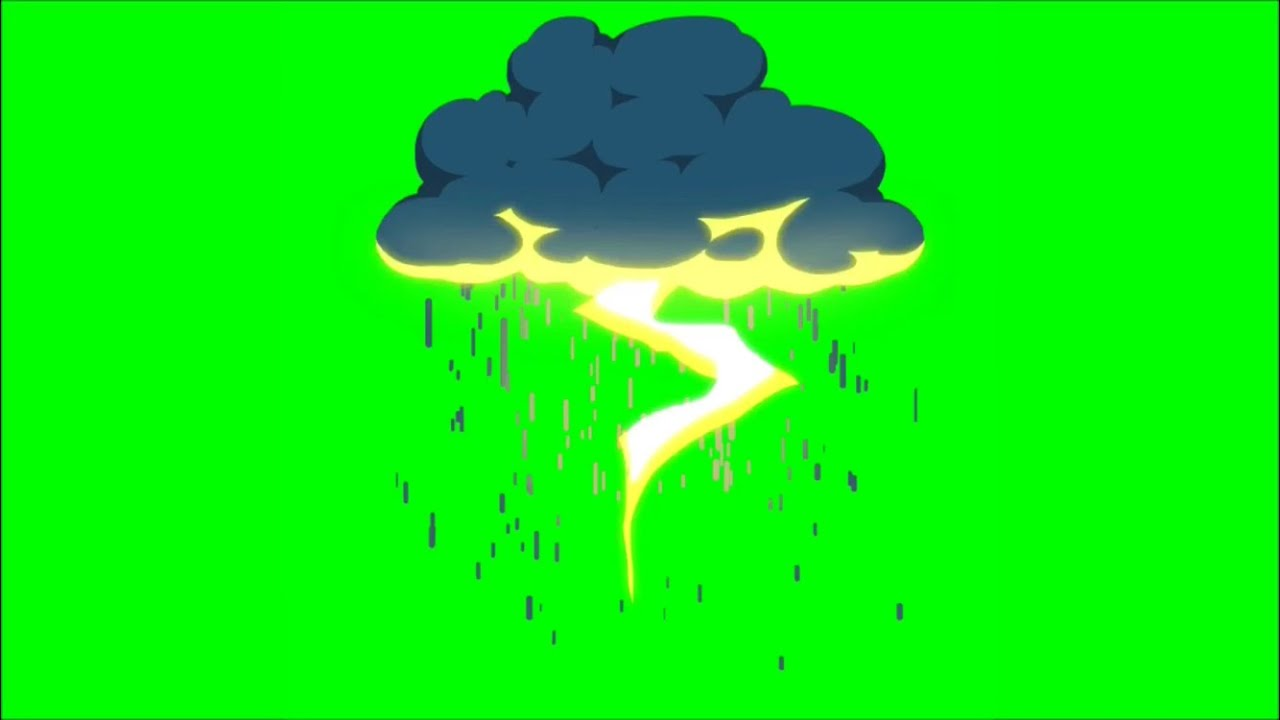 Green Screen Cartoon Effects Cartoon Animations Youtube