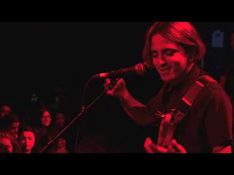 Junkie Full Set At The Echoplex (Say It's Forever...)