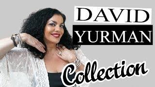 David Yurman Collection   YotaStyle