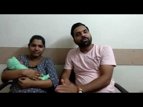 test-tube-centre-in-thane---bedekar-hospital-success-story-by-poonam-pisal