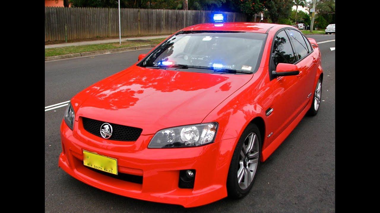 Brutal Holden VE Commodore exhaust sound compilation - VE SV6, VE SSV, VE  Ute, SV6