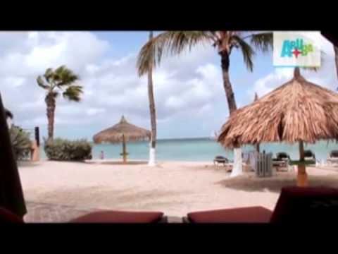 Tripadvisor / Aruba / Electric Festival