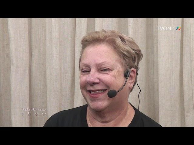 Duda Mendonça Show_ (03/03/21) - TV Onix