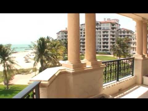 123 Oceanside Drive, Miami, Florida