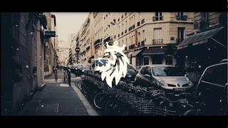 Blue Foundation - Eyes On Fire (Emre Demir Remix)
