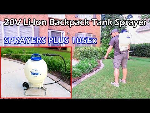 20v-li-ion-professional-tank-sprayer---sprayers-plus-105ex