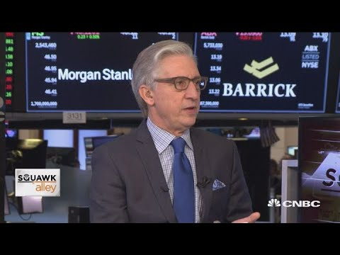 Fed cannot not hike right now: Bob Pisani