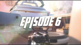 Oopsie: Episode 6 (BO2) Thumbnail