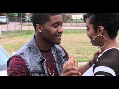 Porta Boy - Hold It Down Official Video