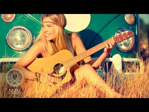 Relaxing Guitar Music: instrumental music, acoustic music, relax music, stress relief 30510G