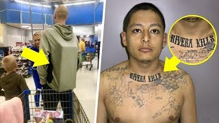 Criminales Tontos Que Revelaron Sus Propios Crímenes