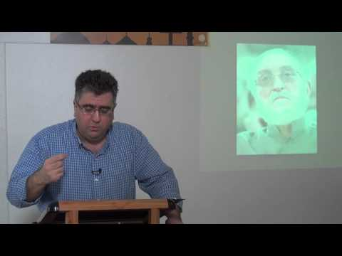 Progressive & Liberative Islam - Sasan Tavassoli, Joseph Wandera