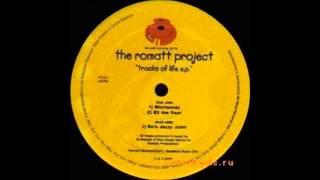 (2000) The Romatt Project - Ro