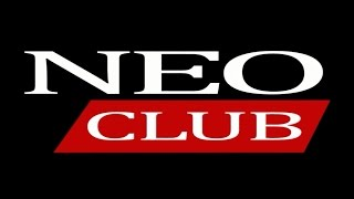 Neo Club Meeting 2016 [Teaser]