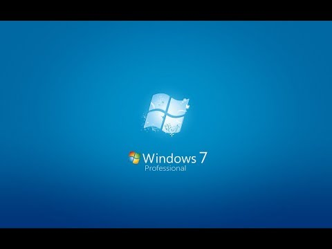 telecharger windows 7 professionnel 32 bits gratuit iso