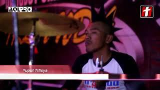 Puput Tifisya   Sayang 2   Om irLAnda Live Sound Balap Sumowono Indonesia