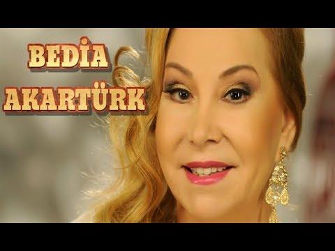 Bedia Akartürk - Pınara Gelki Görem
