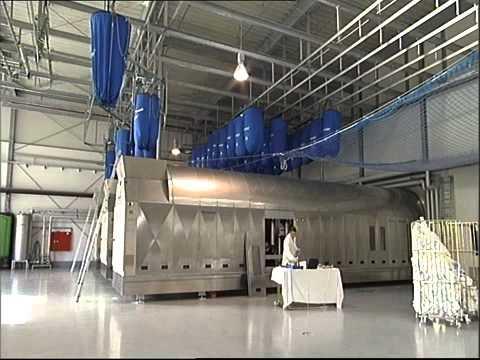 Zischka Textilpflege Beim ZDF Zum Thema